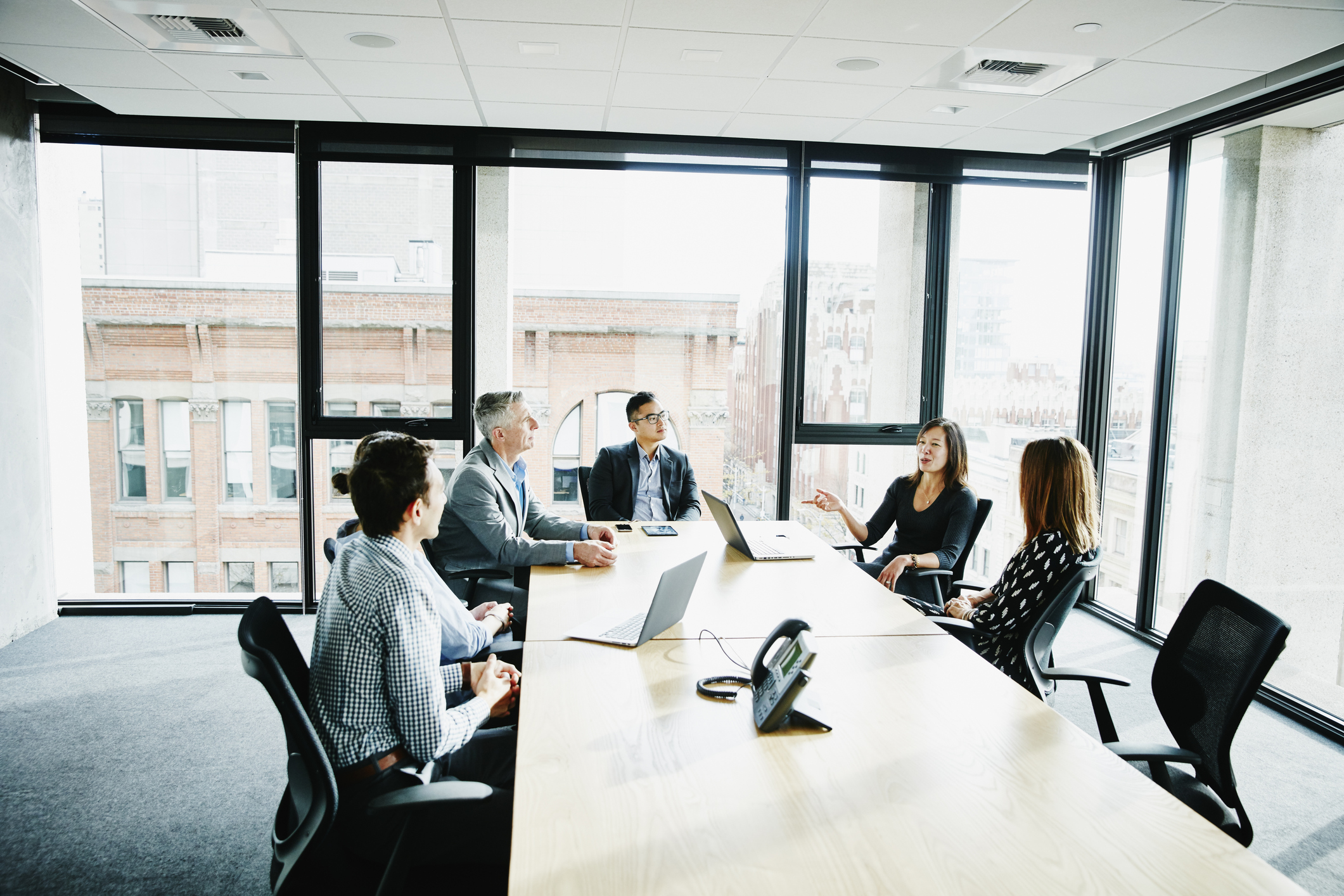 how to have a special meeting